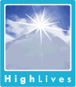 highlives_logo