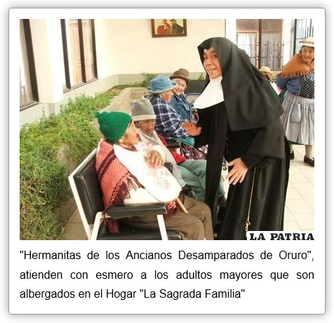 hermanas_oruro